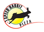 Speed Rabbit Pizza Douai